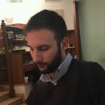 Luca G.