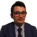 Pasquale M.