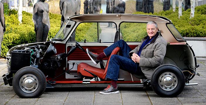 mobilità-green-automotive