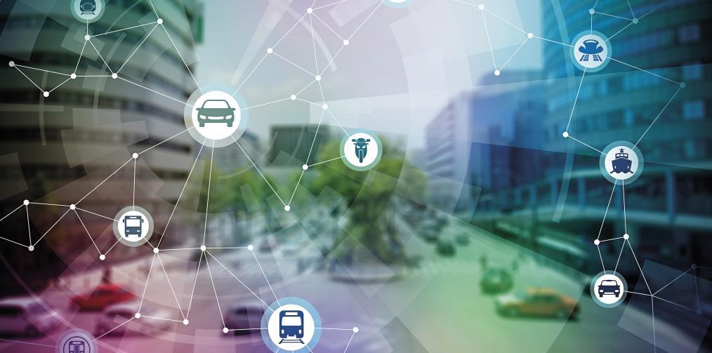 green-mobility-ingegneri