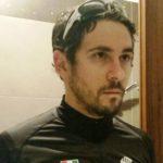 La storia di Lorenzo - Ingeup