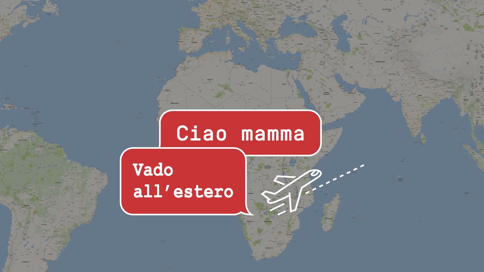 ciao-emigrare-lavoro