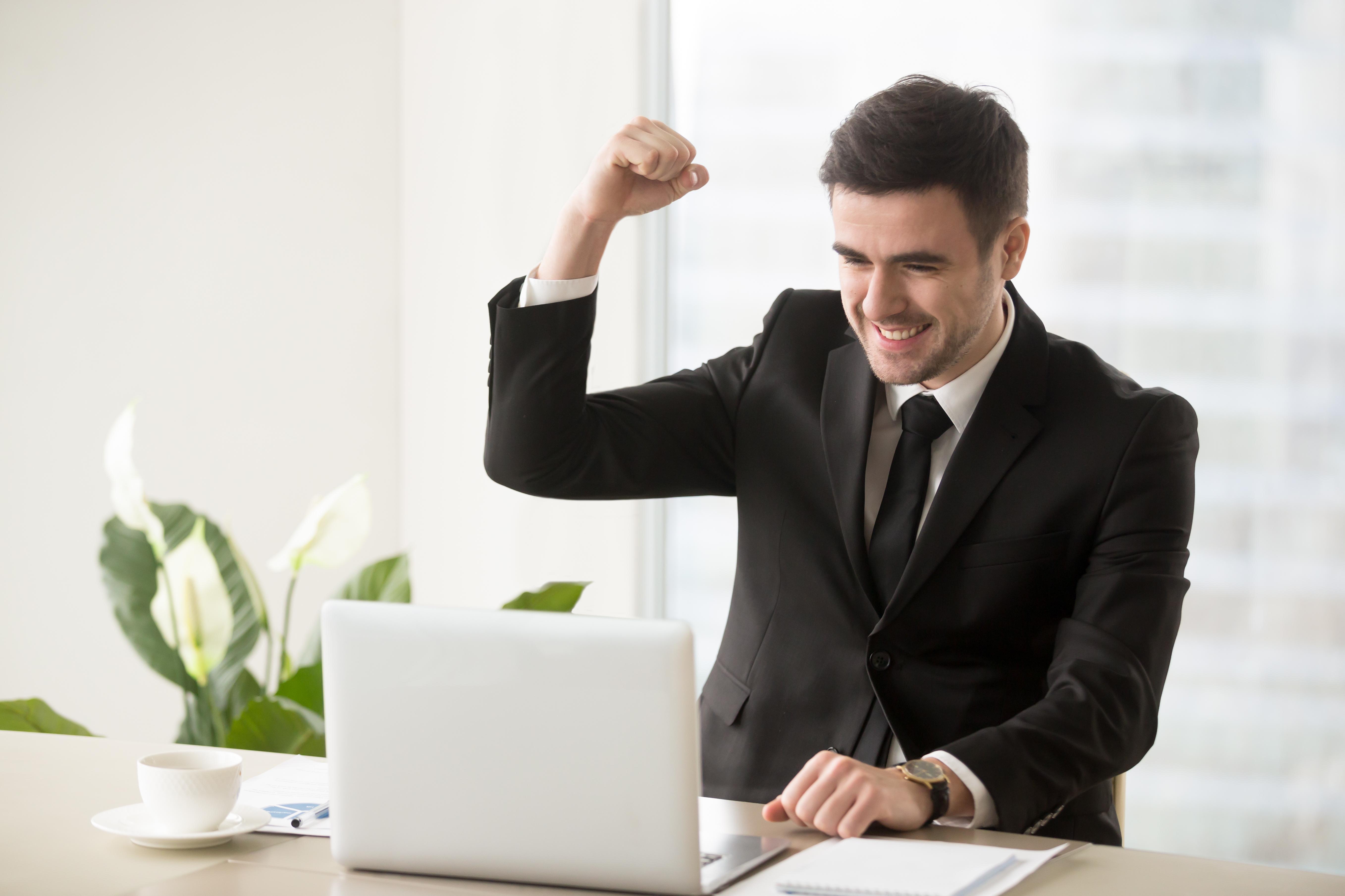 crescita-professionale-lavoro