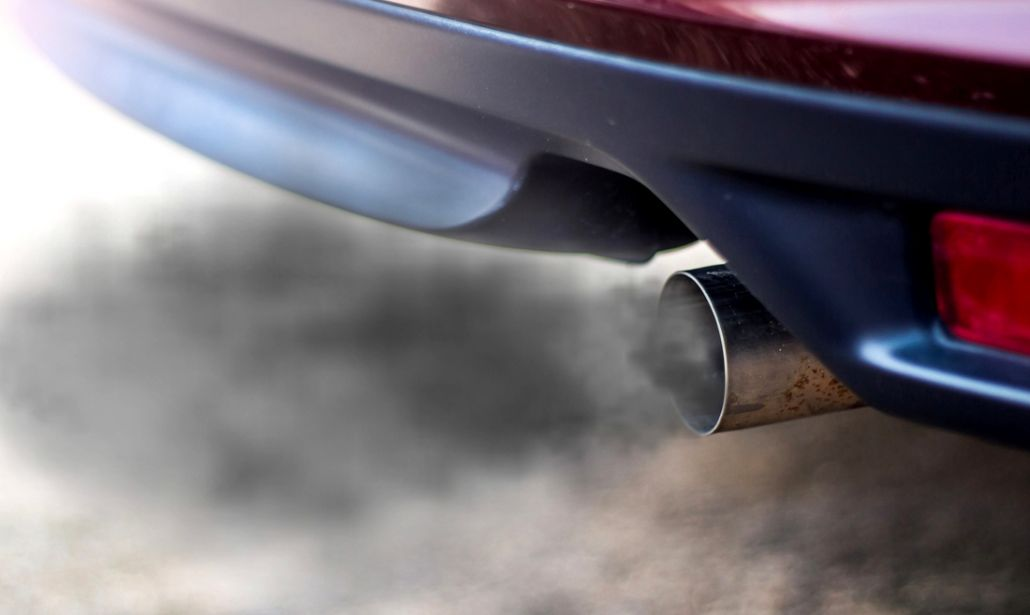 diesel-scarico-inquinamento-mortediesel-ingeup-