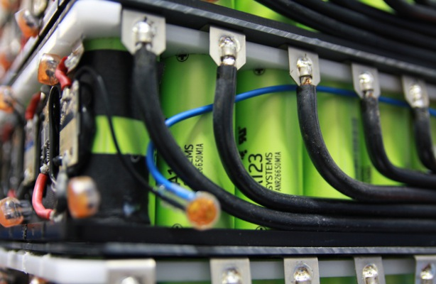 tesla-gigafactory-batterie