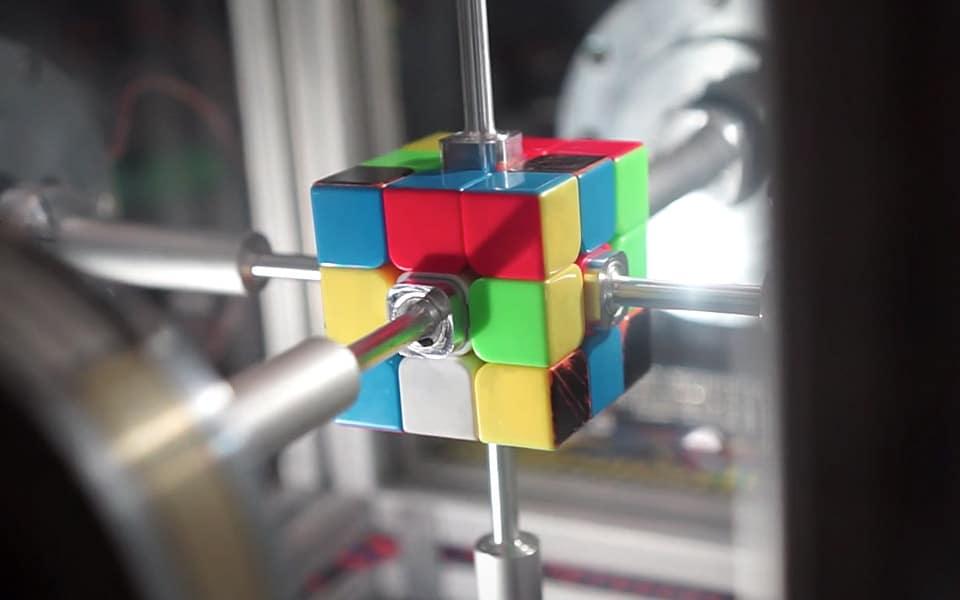 cubo-rubik-robot-ingeup