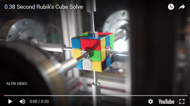 rubik-cubo-video.jpg