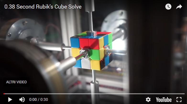 rubik-cubo-video.jpg