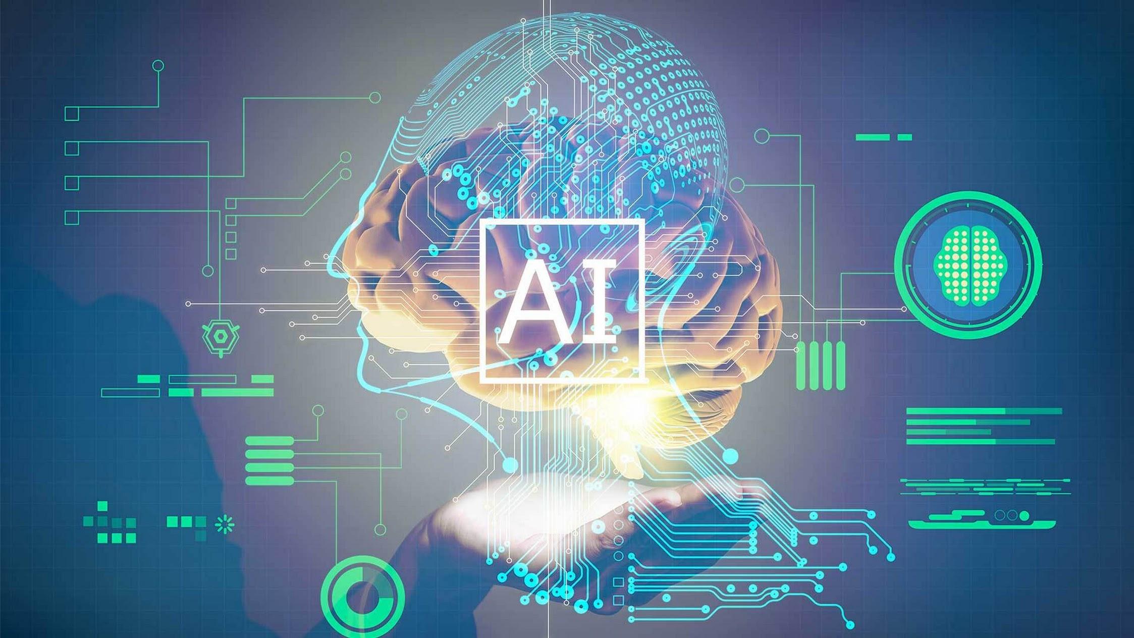 ai-intelligenza-artificiale-ingeup-3