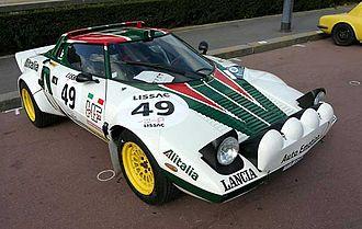 Lancia-Stratos-rally-ingeup