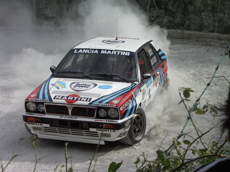 lancia-delta-rally-ingeup