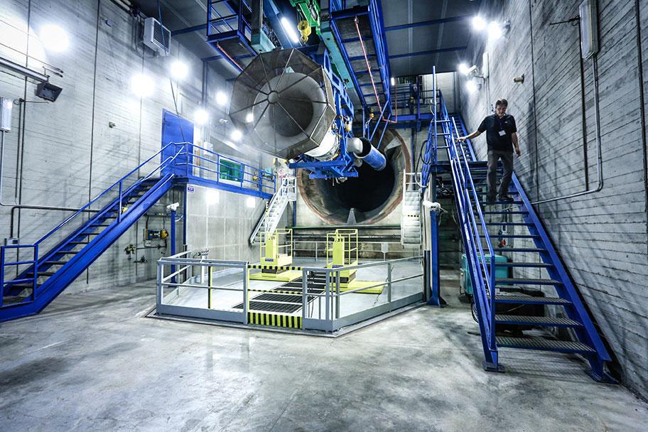 Salento-Ingegneria-Avio-Aero-GE-Catalyst