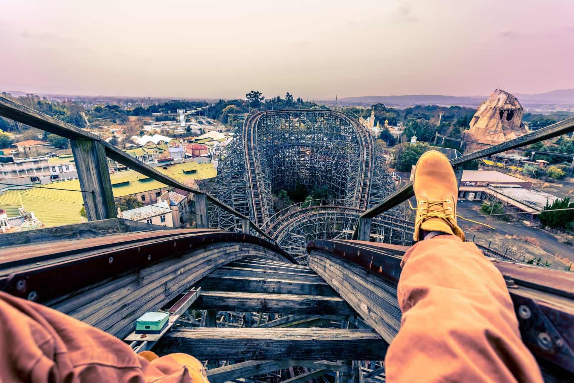 progettista-meccanico-lavoro-più-bello-rollercoaster